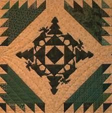 moose quilt - Google Search