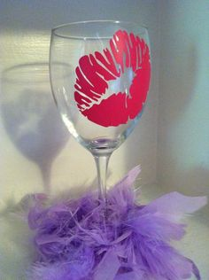 Perfect for an Anniversary or Valentine's Day dinner!