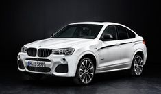 2019 BMW X4 Review And Price | 2017-2018 Car Reviews