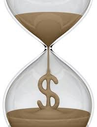 Small Biz Tip: What is your time worth? Judy shares an exercise to help you finally answer this age old question...    http://thedirectiondiva.com/home-biz-tip-what-is-your-time-worth/