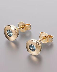 Ohrringe mit Alexandriten in AAA-Qualität dieser Edelstein wechselt die Farbe - bei Tageslicht grün bei Kunstlicht violett! Alexandrit ist ein absolut seltenes Mineral, viel seltener noch als Rubin, Smaragd und Saphir. von Sogni d´oro #schmuck #jewelry #Edelsteine #sognidoro #sogni #doro #ring