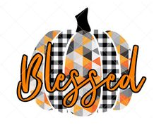 Vinyl Designs, Cute Designs, Shirt Designs, Fall Cover Photos, Fall Yard Decor, Cute Letters, Sublime Shirt, Daycare Crafts, Fall Shirts