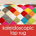 Scheepjes CAL 2014 Find all the patterns that have been released for the Scheepjes CAL 204 here! Pattern shop Free patterns Free patterns for Tuts+ Before using my patterns, please take into consideration: pattern copyright © wink, a creative being … Continue reading →