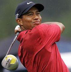 Tiger Woods (14 majors)
