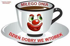 Humor, Mugs, Tableware, Cheer, Dinnerware, Cups, Dishes, Ha Ha, Funny Humor