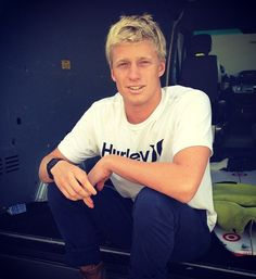 Kolohe Andino my dream husband and favorite surfer ever!!