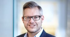 WtheJournal - New head of sales at Armin Strom AG Direction, Armin, Press Release, News