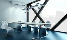 #3D for #ragnars 3d Illustrations, Wind Turbine, Nars, 3 D, Design, Lattices