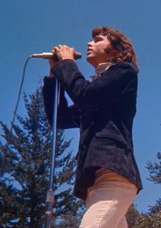 Jim Morrison & The Doors The Doors Jim Morrison, Morrisons, Janis Joplin, Blues Rock, Jimi Hendrix, Music Bands, Rock Music, Role Models, Rock And Roll