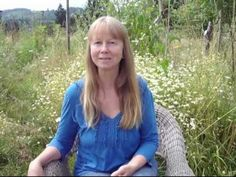 """WATCH about Colony Collapse Disorder . The organic beekeepers experienced little, if any colony collapse disorder. Happy bees.  Jacqueline Freeman is the author of an upcoming book """"Bees, the OTHER Way"""". She points out the different strategies that conventional bee keepers might try to save their hives from colony collapse disorder."""