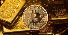 Bitcoin: $64m in cryptographic money stolen in 'sophisticated' hack, trade says