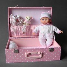 Plus de 1000 id es propos de bebe trico couture sur for Valise makita avec tous ses accessoires