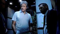 """Sergio Marchi: """"Que los dirigentes se dejen de apretar""""   La reanudación del fútbol de Primera División sigue en un tire y afloje que no parece estar cerca de una definición. Mientras los jugadores mant... http://sientemendoza.com/2017/03/02/sergio-marchi-que-los-dirigentes-se-dejen-de-apretar/"""