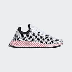 hot sales 6567a 6cf20 Deerupt Runner Shoes. adidas United States