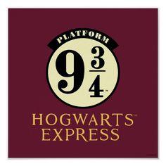 Harry Potter Poster, Harry Potter Icons, Harry Potter Wizard, Harry Potter Theme, Harry Potter Aesthetic, Harry Potter Cast, Harry Potter World, Hogwarts, Harry Potter Platform