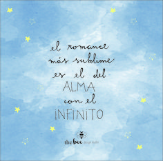 watercolor illustration quotes frases