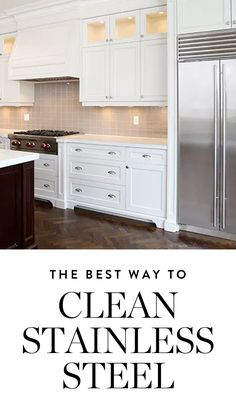 """Homemade Hardwood Floor Cleaner For Sparkling Floors."""" with this homemade hardwood floor cleaner. Deep Cleaning Tips, House Cleaning Tips, Cleaning Hacks, Green Cleaning, Cleaning Solutions, All You Need Is, Hardwood Floor Cleaner, Homemade Toilet Cleaner, Clean Baking Pans"""