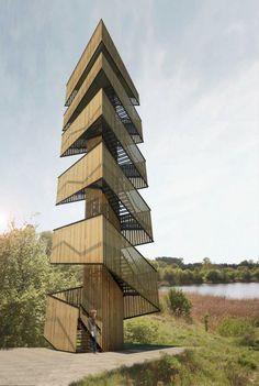 1-cala wieża2