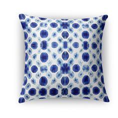 shibbori pillow wayfair.com