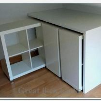 39 The Hidden Truth Regarding Ikea Cube Storage Hack Bedrooms Uncovered By An Ex. 39 The Hidden Truth Regarding Ikea Cube Storage Hack Bedrooms Uncovered By An Expert 47 Ikea Storage, Storage Hacks, Cube Storage, Storage Shelves, Ikea Closet Hack, Closet Hacks, Office Storage Furniture, Ikea Furniture Hacks, Girls Bedroom Storage