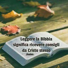 Prayers, Faith, Humor, Dio, Bella, Christians, Culture, Humour, Prayer