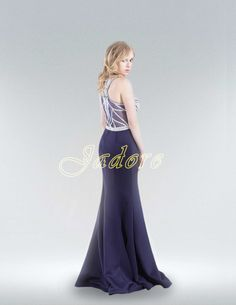 View Dress - Jadore J8 Collection - JC8013 | Jadore Mother of the Bride