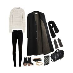 """Untitled #119"" by coffeestainedcashmere on Polyvore"