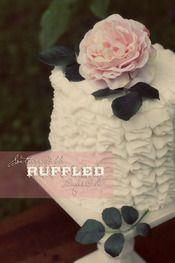 Sweet SouthernHeirloom - Dessert Tables & Printables - Hello My Sweet
