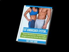 Fat Diminisher System is listed For Sale on Austree - Free Classifieds Ads from all around Australia - www.austree.com.a...