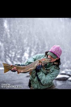 Drew Stoecklein Photography.. So beautiful