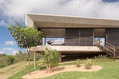 casa-solar-da-serra-3.4-arquitetura-brasilia-brazil-designboom-02