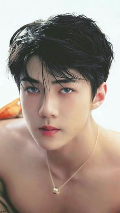 Read 050 from the story 🌈 Memes EXO🌈 by (🌹) with reads. kpop, exo-l, humor. Baekhyun Chanyeol, Sehun Hot, Exo Kai, Yixing Exo, Memes Exo, 100 Memes, Hunhan, Exo Ot12, Kpop Exo