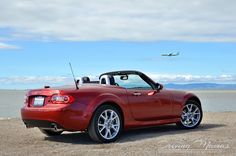 2014 @Mazda MX-5 Miata review #Cars #carshopping