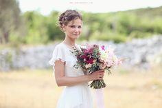 Photography - Sonya Khegay (http://sonyakhegay.com)   more on www.bridetips.ru