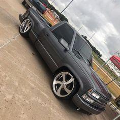 "RGcustomwheels on Instagram: ""Slamboree 2019 . #billetmafia #billetgame #billetnation #billetgang #billetwheels #billetfamily #lmv"" 09 Chevy Silverado, Chevy Stepside, Chevy Pickup Trucks, Gm Trucks, Chevy Pickups, Chevrolet Trucks, Chevy Trucks Lowered, Custom Chevy Trucks, Obs Truck"