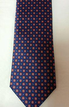 "NWT$230  Brioni Italian legend luxury sartorial tie (3""width model) Temp.Sale #brioni #NeckTie"