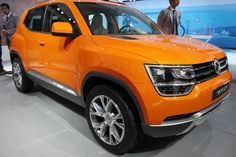 Volkswagen Taigun compact SUV not coming to India