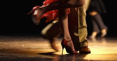 On Sunday March 2017 you will be entertained by Tango Calor bringing the authentic music of the Argentine Tango. Tango Calor will transport you to the backstreet Milonga clubs of Buenos Aires while Tango Note teachers kickstart the evening Online Dance Lessons, Online Dance Classes, International Dance, Tango Dance, Argentine Tango, Salsa Dancing, Learn To Dance, Ballroom Dancing, Ballet