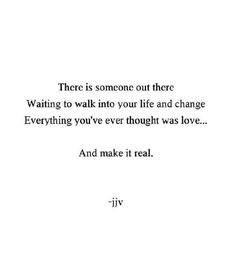 One day❤️ #desolateemotion #jjv Small Poems, Short Stories, Thoughts, Love, Quotes, Amor, Quotations, Quote, Shut Up Quotes