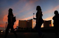 MGM sues Las Vegas massacre victims in hopes of limiting liability.   http://www.chicagotribune.com/business/ct-biz-mgm-resorts-sues-las-vegas-massacre-victims-20180717-story.html