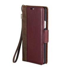 Galaxy S6 Wallet Case Samsung Galaxy S6 cf2abcf3f652e