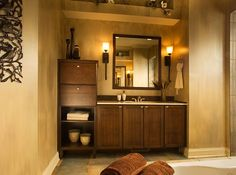 Small and affordable changes can give it the new look and make it look better than ever before, so check out these remodeling ideas for small bathrooms. Description from stonecreekfurniture.com. I searched for this on bing.com/images