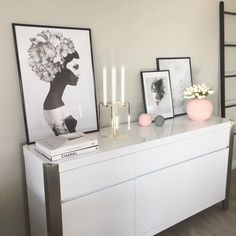"""2,827 Likes, 12 Comments - Marissa  (@style.create.inspire) on Instagram: """"Happy Friday  . . . #interior #interiors #interiordecor #interiordesigner #interiordesign…"""""""