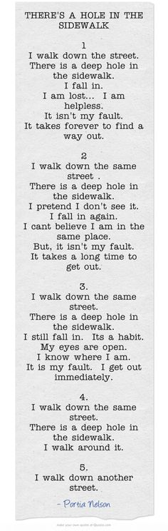 47 best poetry to knowetry images on pinterest live life life also a poster in robin williamss office in good will hunting fandeluxe Images