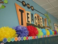 teacher lounge makeover - Google Search