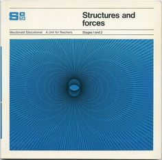 Structure and Forces (1972-1973)