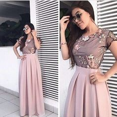 Women's Clothing Catalogues Canada as Womens Clothes Shops Rockingham despite Best Outfit Ideas App Modest Outfits, Skirt Outfits, Classy Outfits, Modest Fashion, Dress Skirt, Fashion Dresses, Indian Gowns Dresses, Evening Dresses, Mode Hijab