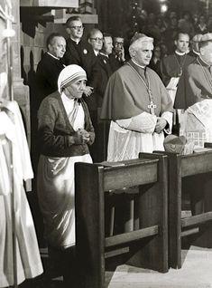 21 Ideas De Temas Católicos Catolico Temas Papa Benedetto Xvi