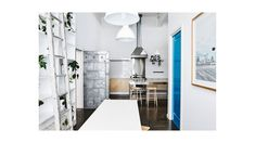 The Best Designed Co-Working Spaces In Australia Space Australia, Co Working, The Design Files, Coworking Space, Floor Plans, Interior Design, Interior Design Studio, Interior Designing, Home Interiors