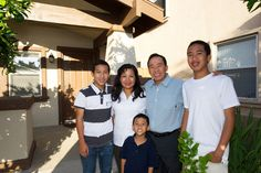 Habitat for Humanity strengthens the community with affordable housing. - TerraneaLife